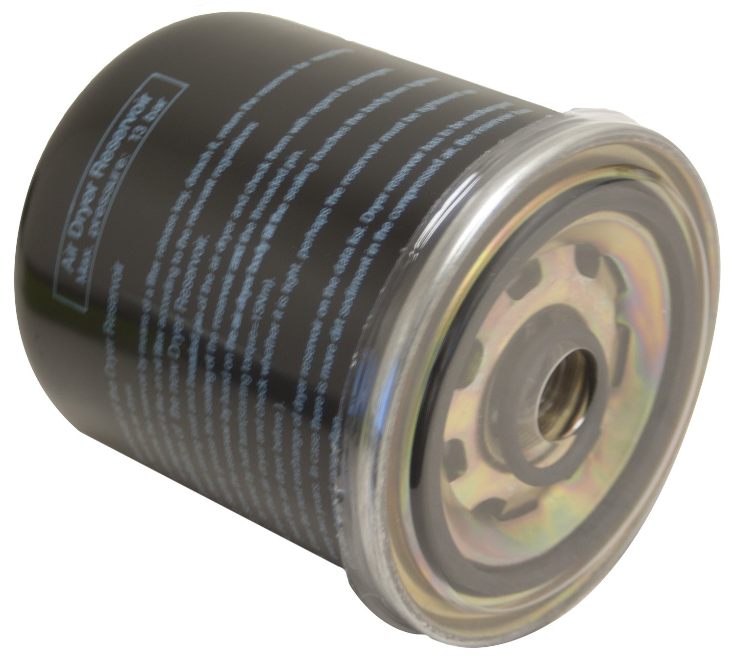 R950011 Air Dryer Reservoir Cartridge Replaces Meritor Bendix Fuel Filters New Automotive