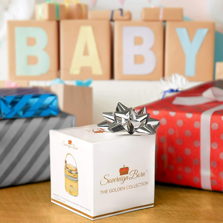 Amazon.com: Chupete para bebé en estuche de transporte ...