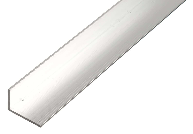 aluminio GAH-Alberts Perfil angular
