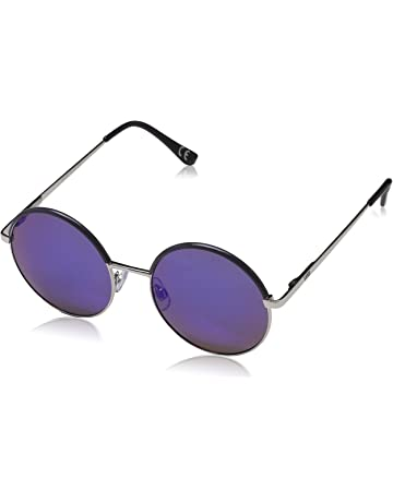 49dfaad9568 ... Sunglasses. Vans Circle Of Life Metallic