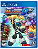 Mighty No. 9 - PlayStation 4 - Standard Edition