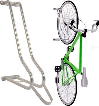 Vailantes™ LIFT Soporte Pared Para Bicicleta Mtb Bmx Bicicleta Montaña Bicicleta Carretera Soporte Pared Para Almacenaje Bicicletas En Garaje Soporte Para Bicis y Accesorios Soporte Para Colgar Bici: Amazon.es: Deportes y aire
