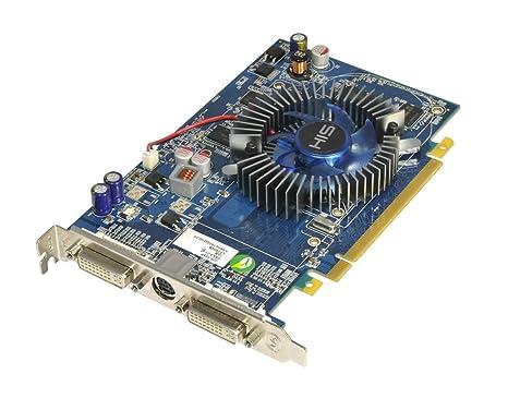 Su h465 F512p Radeon HD 4650 Mac Dual HDMI HDCP 512 MB ...