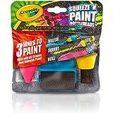 Crayola Neon Sidewalk Paint Heads (03-5095)