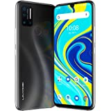 "UMIDIGI A7 Pro Unlocked Cell Phones(4GB+128GB) 6.3"" FHD+ Full Screen, 4150mAh High Capacity Battery Smartphone with 16MP…"