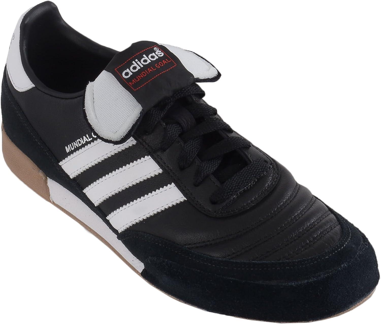 adidas Mundial Goal, Chaussures de Football Mixte Adulte