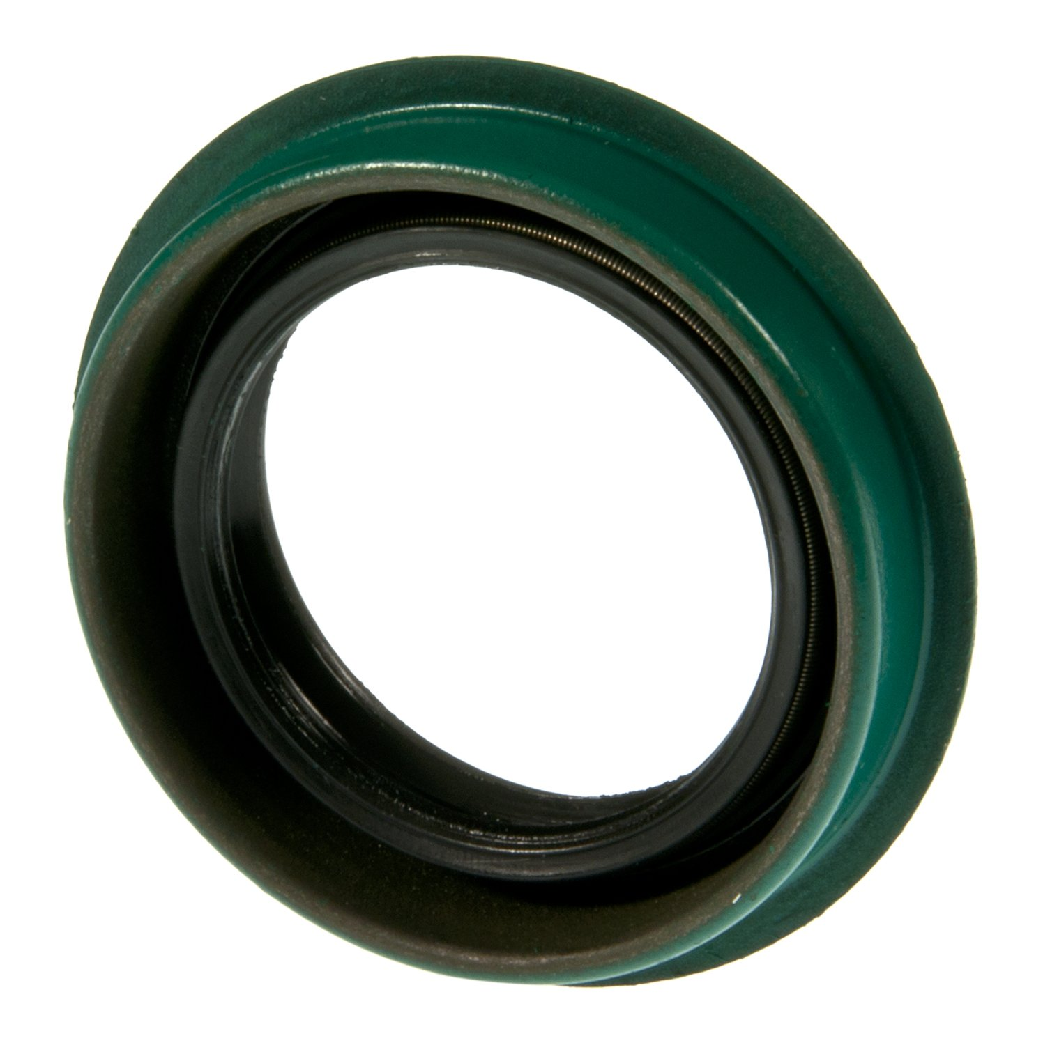 National 710540 Oil Seal