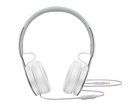 Amazon Com Beats By Dr Tnso The Ep Series Wired On Ear Headphones