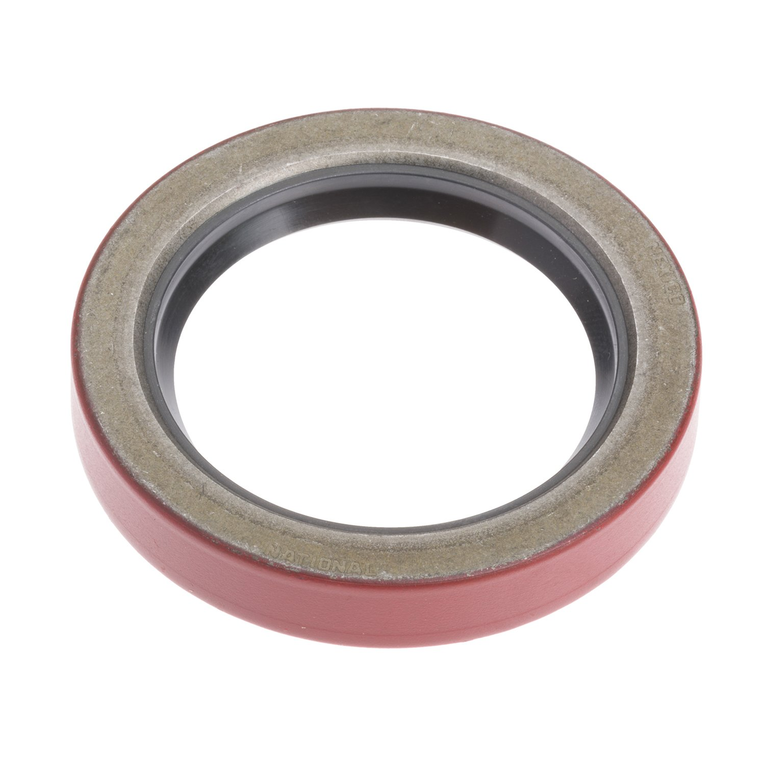 National 450308 Oil Seal 450308-NAT