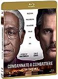 the forgiven - condannato a combattere - blu ray Blu-ray Italian Import