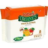 Jobe's Organics Fruit & Nut Tree Spikes