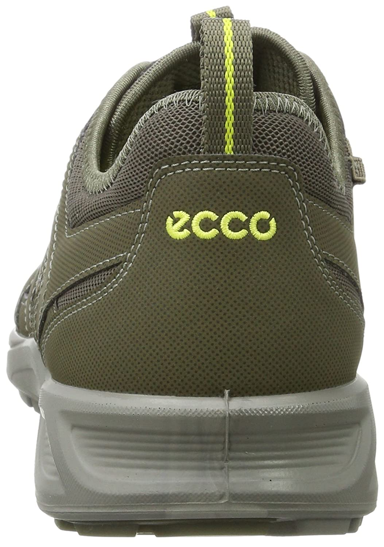 ECCO Herren Terracruise Trekking-/& Wanderhalbschuhe