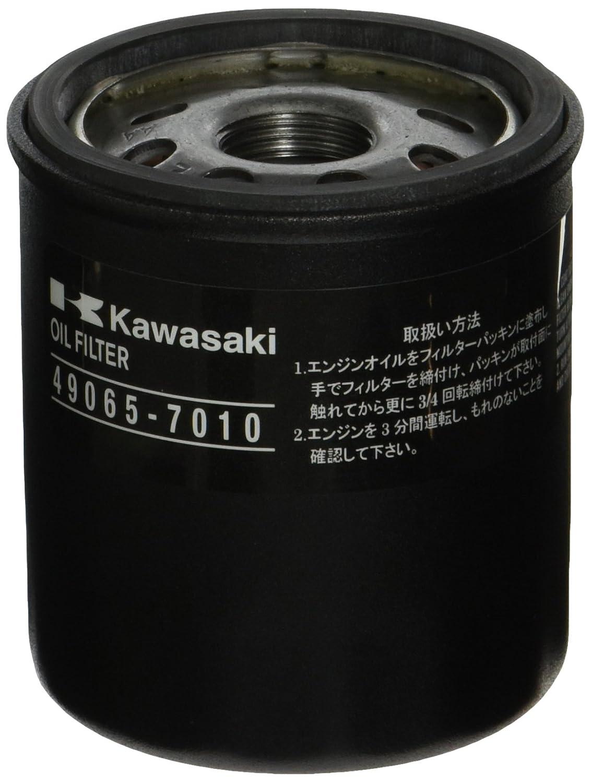 Stens 054-067 Kawasaki 49065-2078 Oil Filter