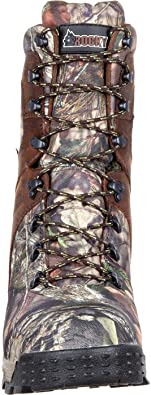 Rocky Rks0309 Boot product image 3