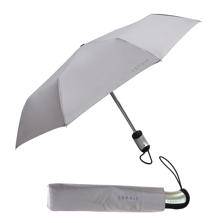 Esprit Automatic EASYMATIC Umbrella With UV Coating