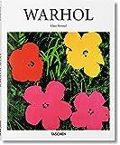 Warhol (Basic Art Series 2.0)