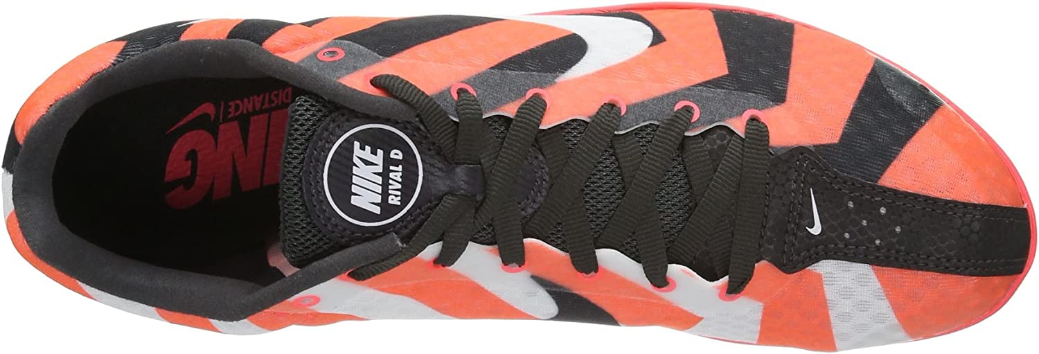 Nike Track /& Field Shoes