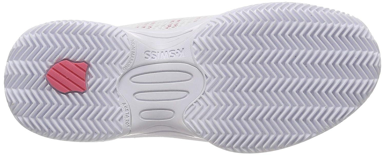 K-Swiss Performance Express Light HB Scarpe da da da Tennis Donna 934bf1