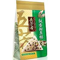 五芳斋飘香甜豆粽子(100g*2)200g