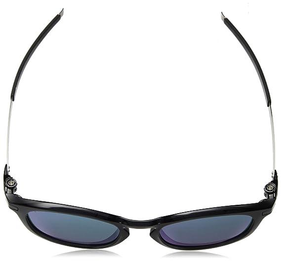 a2a7091789 Amazon.com  Oakley Men s Pitchman R Sunglasses