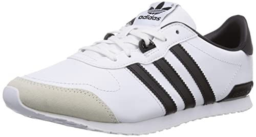 adidas BE Damen 700 ZX Sneakers 354jRqLA