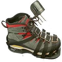 miaX - Zapatos Profesionales para airear el césped