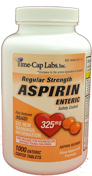lab on aspirin tablets The quantitative determination of the aspirin content of tablets using uv and /lab/aspirin _analysishtm 5 a09-009a_determination_of_aspirin_using_uv_and.
