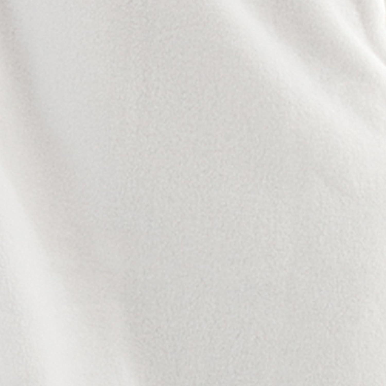 Malaga Antracite Pile Leggero Morbido S//M Una Tasca soffice CelinaTex Kilt Sauna da Uomo Ideale per Sauna Chiusura in Velcro Poliestere MOD
