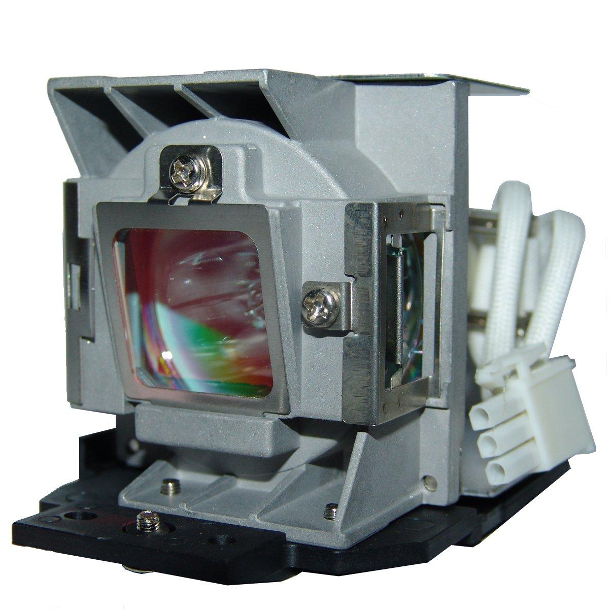 MicroLampプロジェクターランプfor BenQ 3500時間、230ワット、5j.j3 a05.001 ( 3500時間、230ワットmx880-ust )   B00SH1TRZS