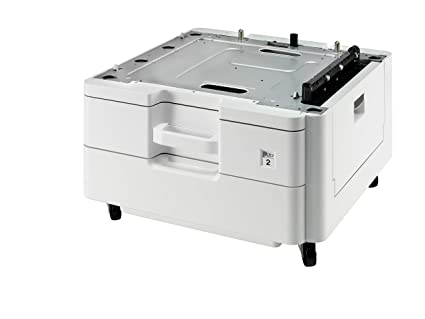 FS-C8520MFP DRIVER DOWNLOAD FREE