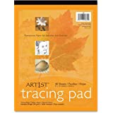 Pacon Drafting and Tracing Paper (PAC2369)