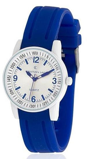 Unisex reloj Cristian Lay 19908 (34 mm)