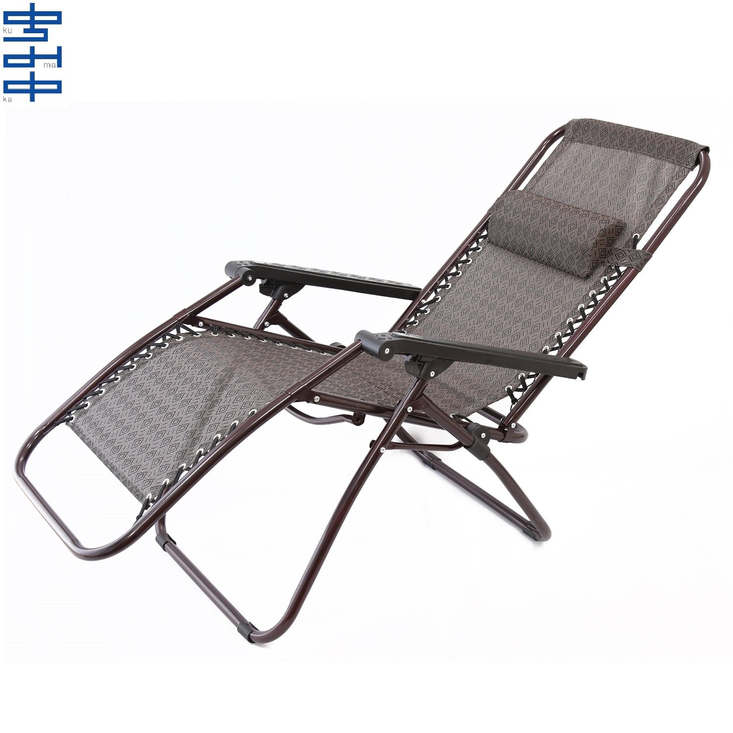 foldable chair buy foldable chair online at best prices in india