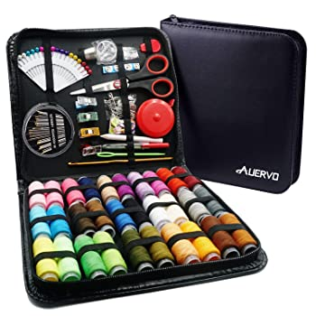AUERVO Sewing Kit