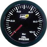 Raid hp 660173 Sport - Indicador de presión de aceite