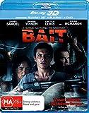 Bait (3D) (Blu-ray)