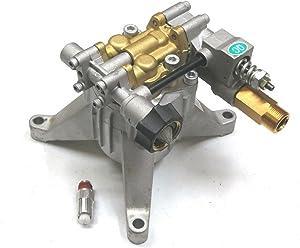 Anihoslen 3100 PSI Power Pressure Washer Water Pump Sears Craftsman 580.752570 580.752870 Supplier_id_theropshop, UGEIO129251522139709