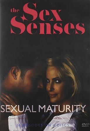 Tv mature movies