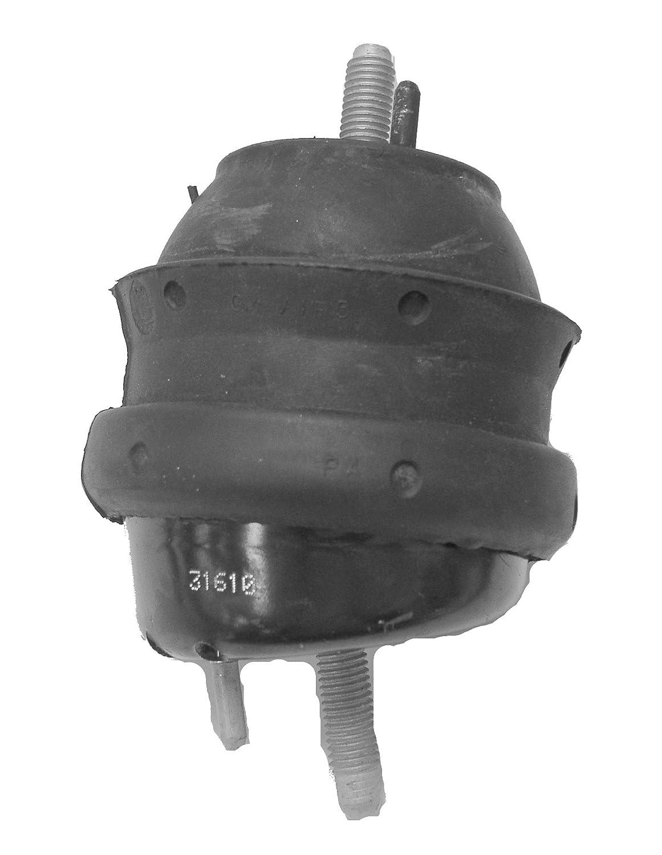 DEA A5437 Rear Engine Mount DEA Products