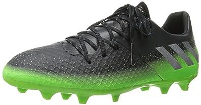 Zapatos de futbol Adidas seguro Financial Services Ltd