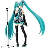 Max factory - FIGMA - Miku Hatsune 014 (Character Vocal Series)