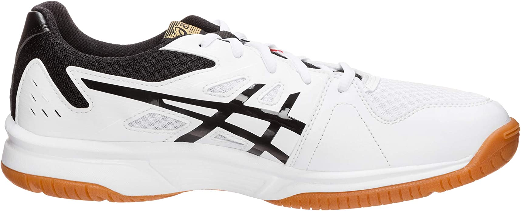 ASICS Gel-Upcourt 3 Zapatillas Indoor - SS19-42.5: Amazon.es: Zapatos y complementos