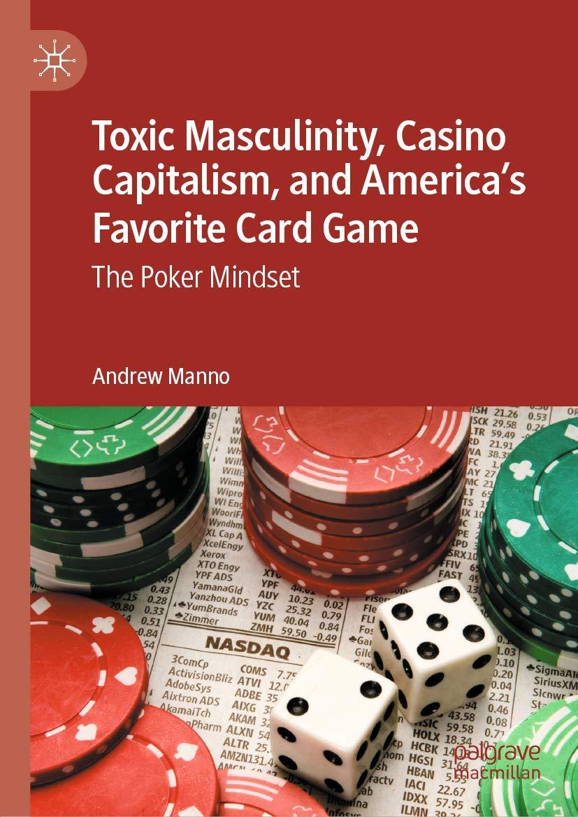 Казино 94 игра как называется ставка казино