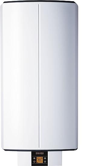 Stiebel Eltron Warmwasserspeicher SHZ 50 LCD, 231252, 50 Liter ...
