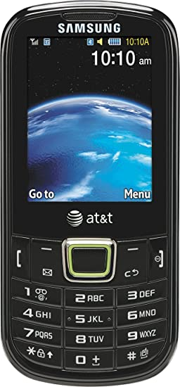 amazon com samsung evergreen a667 phone at t cell phones rh amazon com Owner's Manual Samsung Evergreen A667 Owner's Manual Samsung Evergreen A667