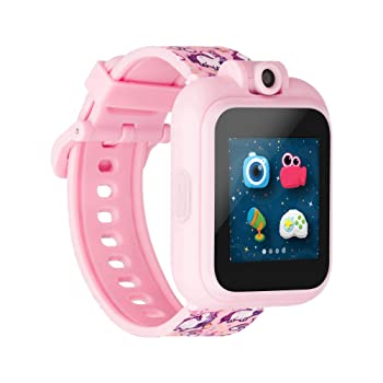 iTouch Playzoom Smart Watch for Kids