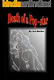 Death of a Pop-Star