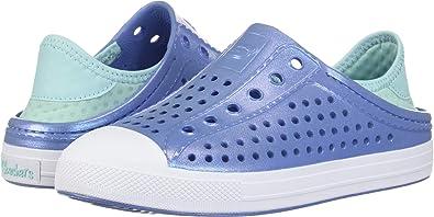 skechers kids water shoes