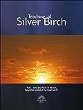 Teachings of Silver Birch (Spiritualismo Book 2)