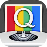 InstaQuote - add text captions to photos and pictures